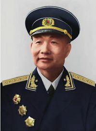 纪念萧劲光同志逝世31周年 萧劲光大将:组建人民海军 毕生致力于海军现代化建设